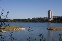 永郞湖リゾート