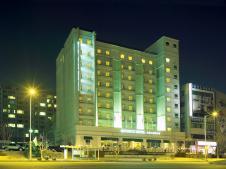 水原プリンス観光ホテル