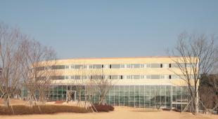 慶州スイートホテル
