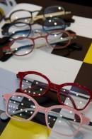 日本の方にも人気眼鏡